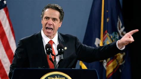 on new york governor cuomo s to help foster more