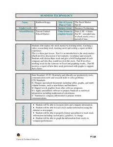 Reading Recovery Lesson Plan Template by Best Photos Of Wilson Reading Lesson Plan Template