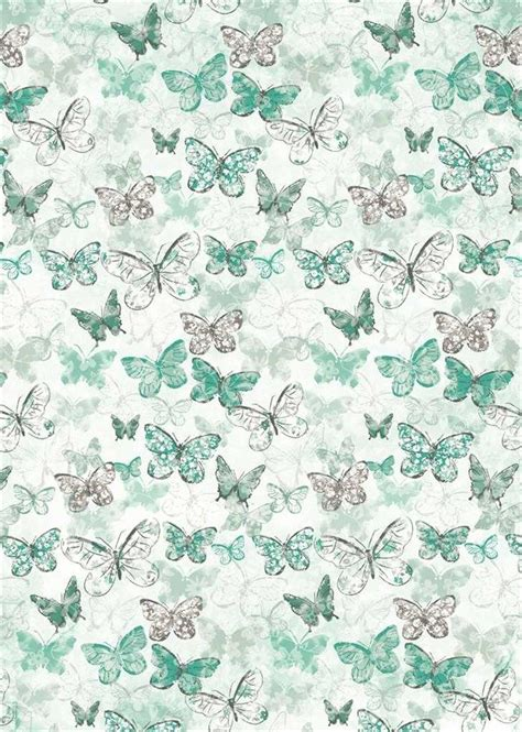 Printable Craft Paper - best 25 printable scrapbook paper ideas on