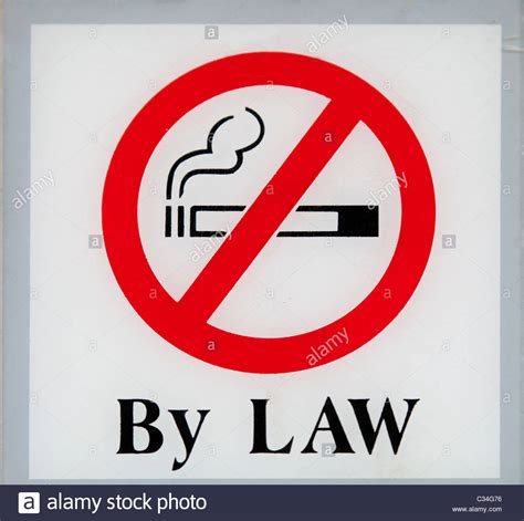no smoking sign with fine no smoking sign in little india singapore stock photo