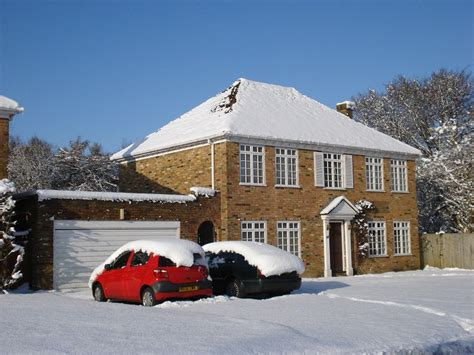 thermawrap garage door insulation garage makeover the uk s leading authority on garage