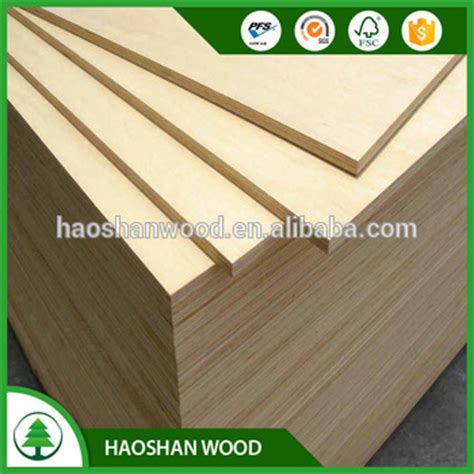 cabinet grade birch plywood carb e0 cabinet grade 18mm birch plywood buy birch