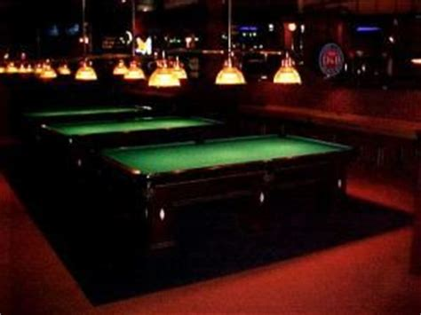 pool tables san antonio dave buster s san antonio tx venue