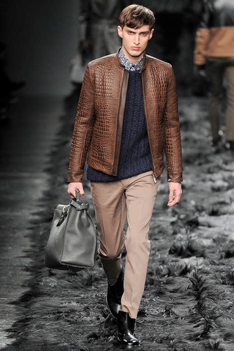 For Leather by Cool S Leather Jackets For Autumn Winter 2018