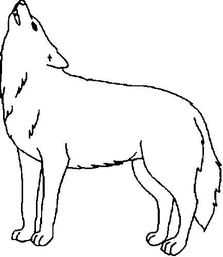 imagenes para colorear lobo menta m 225 s chocolate recursos y actividades para