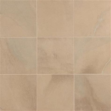 Cheap Ceramic Floor Tile Emser Tile Tilestone Rainiernarada Discount Flooring Kitchen Makeover