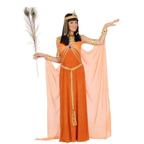 imagenes de reinas egipcias disfraz de reina egipcia mercadisfraces tienda de