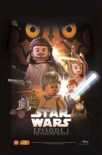 cyber monday vs black friday amazon lego star wars news star wars posters recreated with lego
