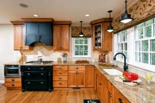 updating oak kitchen cabinets how to update a kitchen without painting your oak cabinets