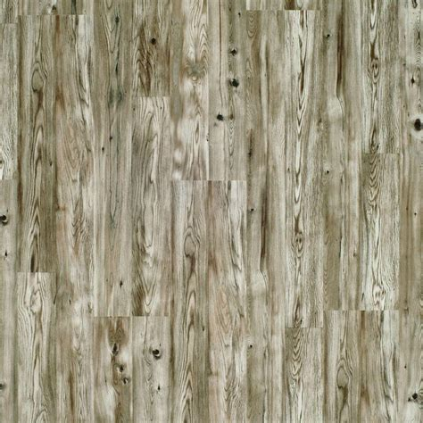 pergo grey yew laminate flooring 5 in x 7 in take home sle pe 882892 the home depot