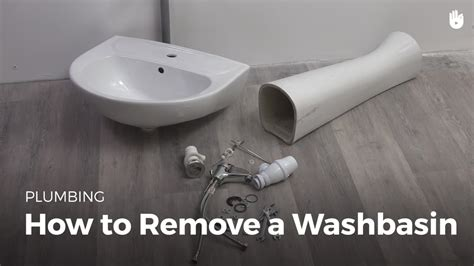 How To Remove A Kitchen Sink 100 Remove Bathroom Sink Bathroom Chic Replacement Bathtub Liners 110 Related To