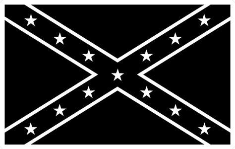 Lp Kaos T Shirt I Britis Remains confederate flag sticker uk stickers design