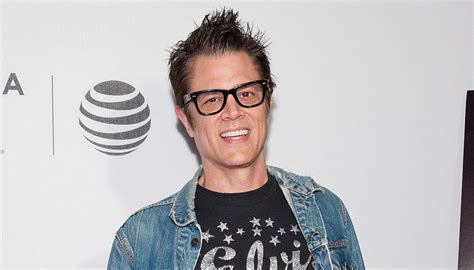 Johnny Knoxville Headed For Divorce by Johnny Knoxville Net Worth 2018