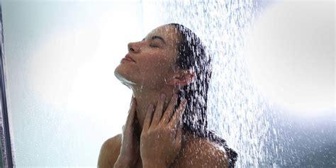 posizioni per fare l in doccia fare doccia duylinh for