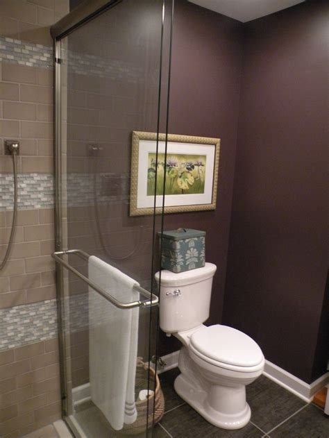What Are Water Closets by Water Closet Doreens Home Remodel
