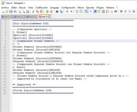comparar cadenas en c sharp c 243 digo fuente de visual csharp net