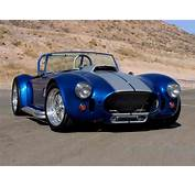AC Cobra Wallpapers  Car HD