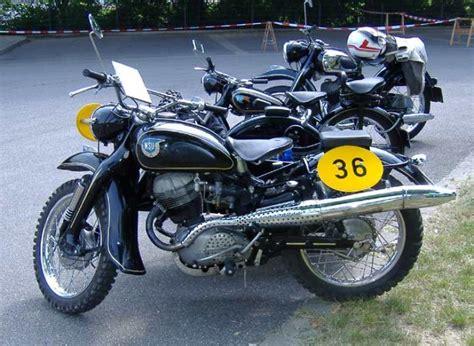 Gelander Machine nsu gelander max classic motorcycle pictures