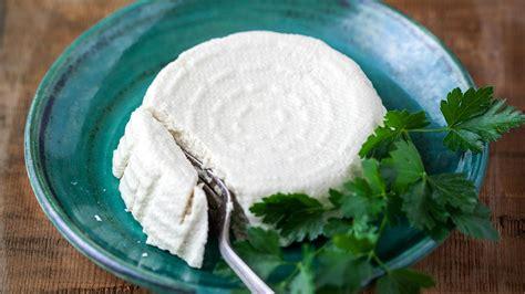come cucinare tofu come cucinare il tofu guida pratica ricette e consigli