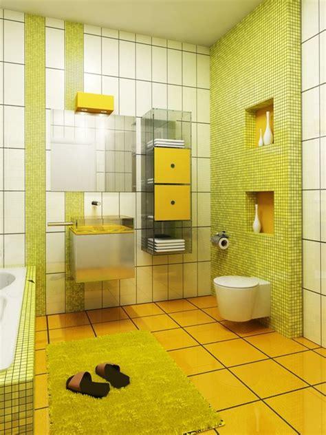 desain kamar mandi kecil mungil minimalis 2015 79 desain kamar mandi kecil mungil minimalis sederhana