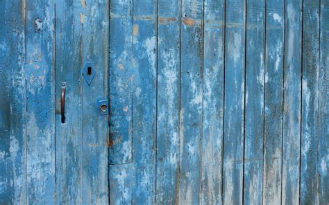 wallpaper abstract wood 22 blue door texture wood abstract hd wallpaper 1843443