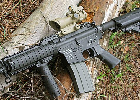 New Picatiny Rail Lebar 20mm Panjang 153mm aim acog 4 215 32 green scope with mini dot de