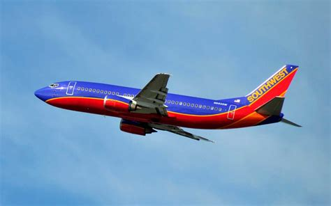 southwest kicks cheap flights to hawaii with 49 fares travel leisure
