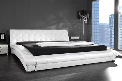 canapé lit pas cher bruxelles lit design belgique le monde de l 233 a