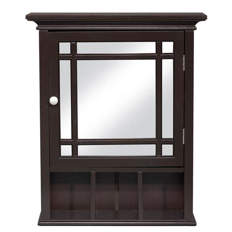 Home Depot 20 Cabinets by Home Fashions Albion 24 In H X 20 In W X 6 1 2