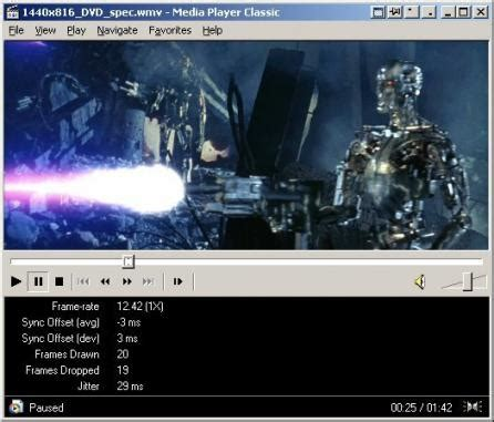 mpc hc 1 7 10 x86 exe free media player classic