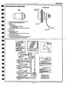tuff stuff wiring diagram wiring source