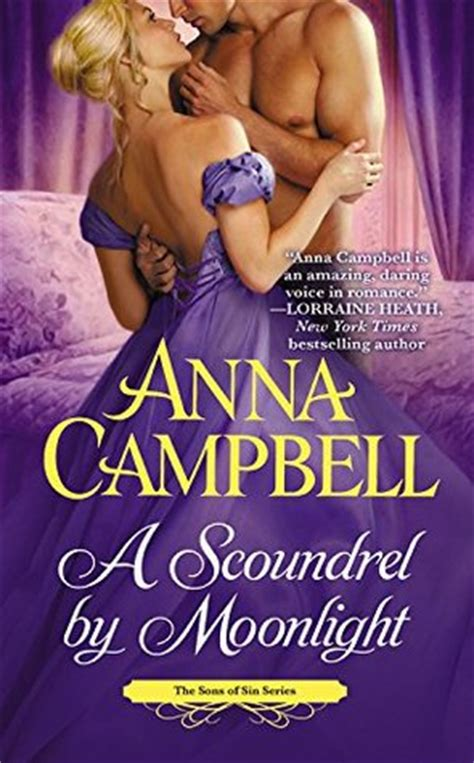 to tempt a scoundrel of a duke books a scoundrel by moonlight sons of 4 by
