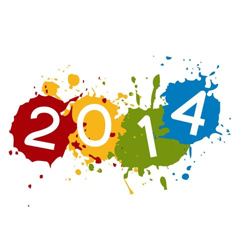 new year 2014 year of the meaning rbj leitores avaliam 2014 como positivo