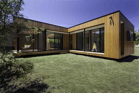 modern home design under 100k sorrento house
