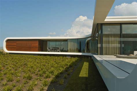 moderne beelden voor in huis villa new water is een gaaf en modern huis in het westland