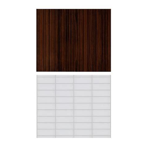 new for 2010 ikea kitchens fastbo wall panels 187 ikea udden backsplash panels ikea nazarm com