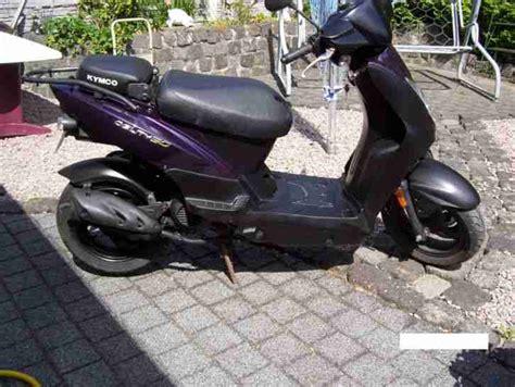 25 Kmh Roller Gebraucht Kaufen by Kymco Roller 25kmh 4t Bestes Angebot Von Roller