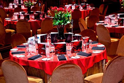 table styling table styling for hire for weddings and events