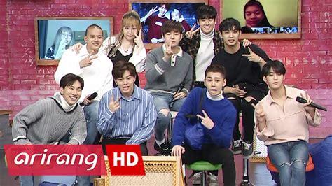 download mp3 btob missing you after school club ep 287 btob 비투비 full episode