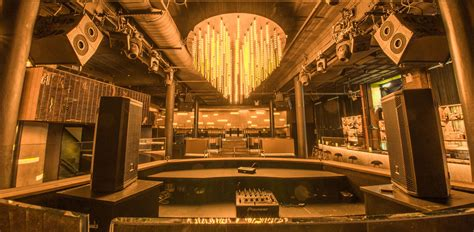 Haus York by Haus Nightclub Nyc S Premier Club Experience For