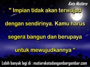 gambar kata kata mutiara berita tahun 2017