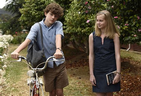 jasper jones key themes jasper jones courage helping out a mate who needs you