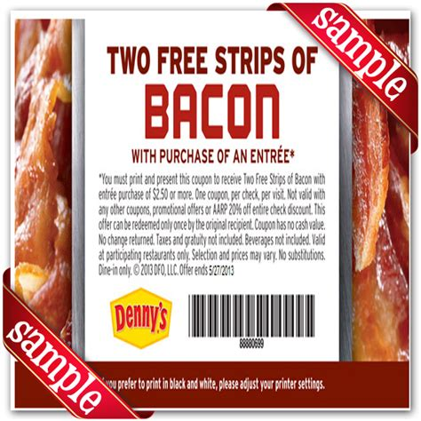 printable fast food coupons july 2015 tgif coupons 2013 2017 2018 best cars reviews