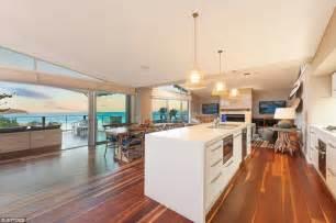 Online House Plan Designer john singleton sells central coast holiday house for 4