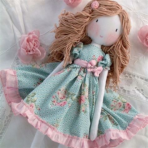 Handmade Baby Clothes For Sale - best 25 baby dolls for sale ideas only on