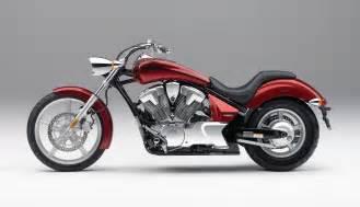 Honda Vtx 1300 Sabre Honda Vt1300ct Interstate Honda Stateline Vt1300cr Honda