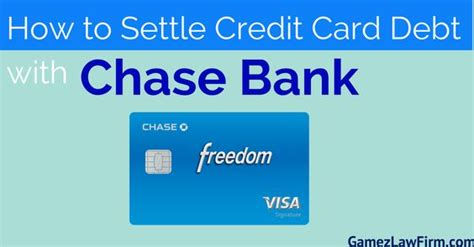 how bank make money from credit card the world s catalog of ideas