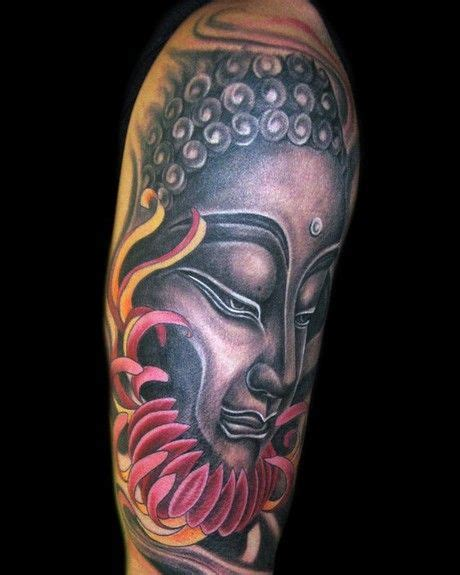 tattoo fixers buddha 37 best budda images on pinterest buddha tattoos buddha