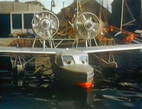 boat lightship definition sally seaplane tugs wiki fandom powered by wikia