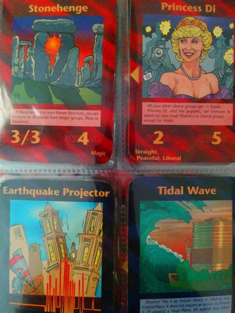 carte illuminati illuminati le jeu de carte qui a pr 233 dit le 11 septembre